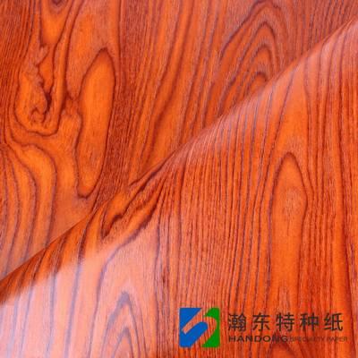 wood grain paper-LT-70